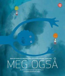 megogsa