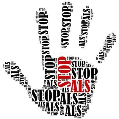 Stopp ALS!