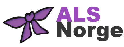 Stiftelsen ALS Norge