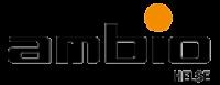 ambio1
