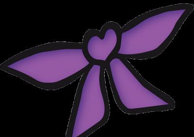 Logo - Sløyfe