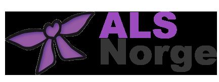 Logo ALS Norge