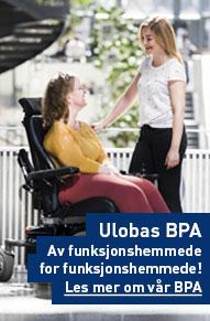 Hjemmebest BPA